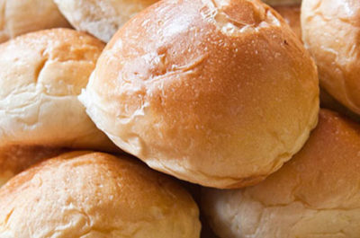 Southeast Dairy Association - classic white bread