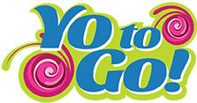 Southeast Dairy Association - Yo to Go