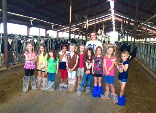 Farm Tour1_reduced