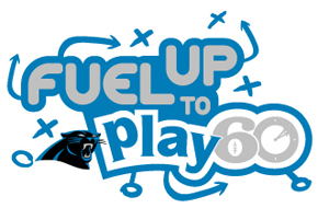 Feul-Up-to-Play-60_16