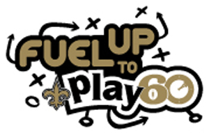 Feul-Up-to-Play-60_17