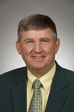 Southeast Dairy Association - Heck Davis