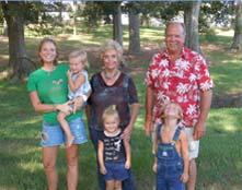 Ard Family