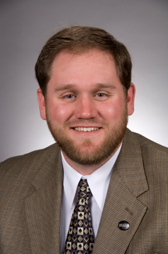 Southeast Dairy Association - Zach--Myers