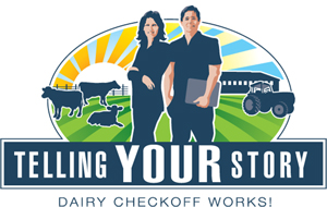 Your-Dairy-Checkoff_3b