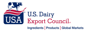 Southeast Dairy Association - dairy checkoff