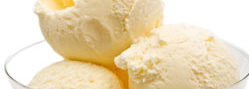 Southeast Dairy Association - ice cream