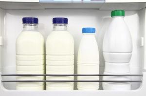Southeast Dairy Association - milk