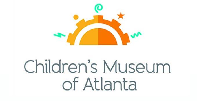 Southeast Dairy Association - Children's Museum of Atlanta