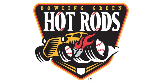 Southeast Dairy Association - Bowling Green Hot Rods