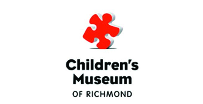 Southeast Dairy Association - Children's Museum of Richmond logo