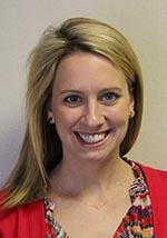 Southeast Dairy Association - Laura Marbury