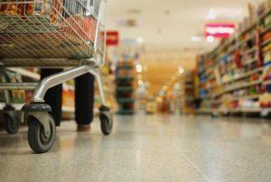 Southeast Dairy Association - Shopping Cart