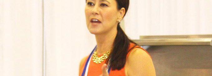Southeast Dairy Association - Rachel Brandeis