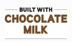 Southeast Dairy Association - Chocolate Milk