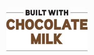 Southeast Dairy Association - Chocolate Milk
