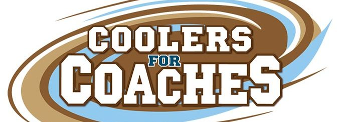 Southeast Dairy Association - Coolers for Coaches logo