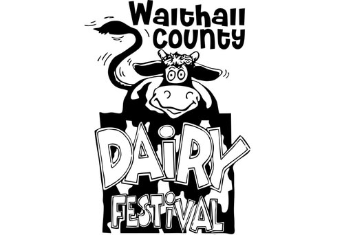 Southeast Dairy Association - Walthall County Dairy Festival