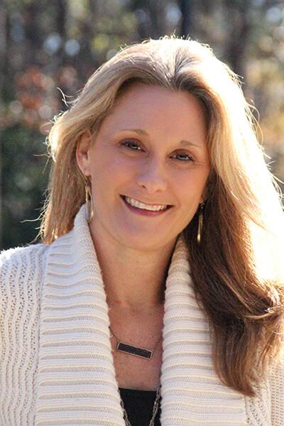 Rebecca Egsieker – Director, Communications & Farmer Relations