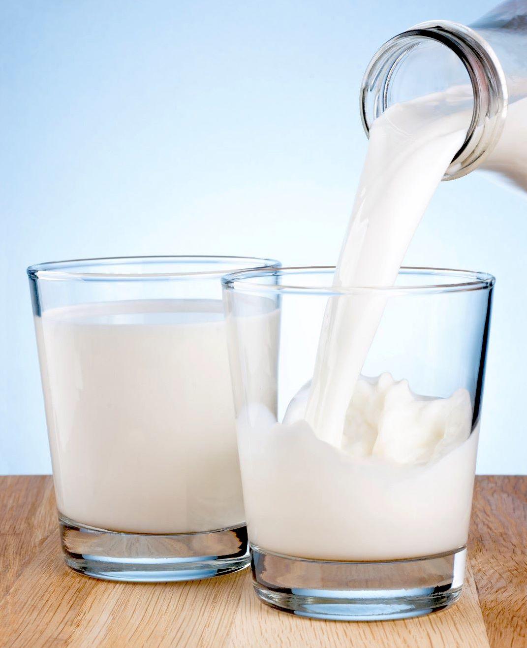 Keventer launches UHT milk